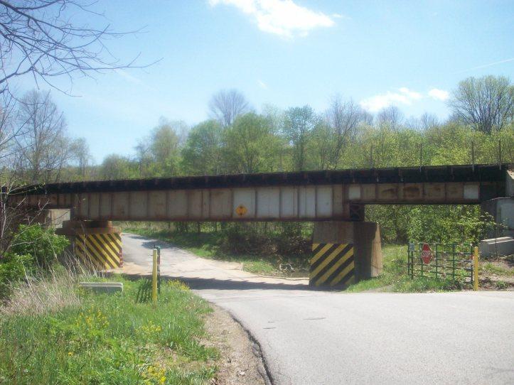 Cody Road (3)