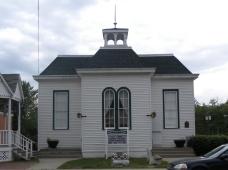 Miamitown Hall (30)